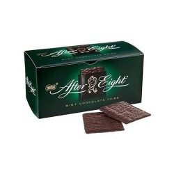 Nestle After Eight 200 gr